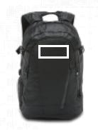 laptop-backpack-92276_print