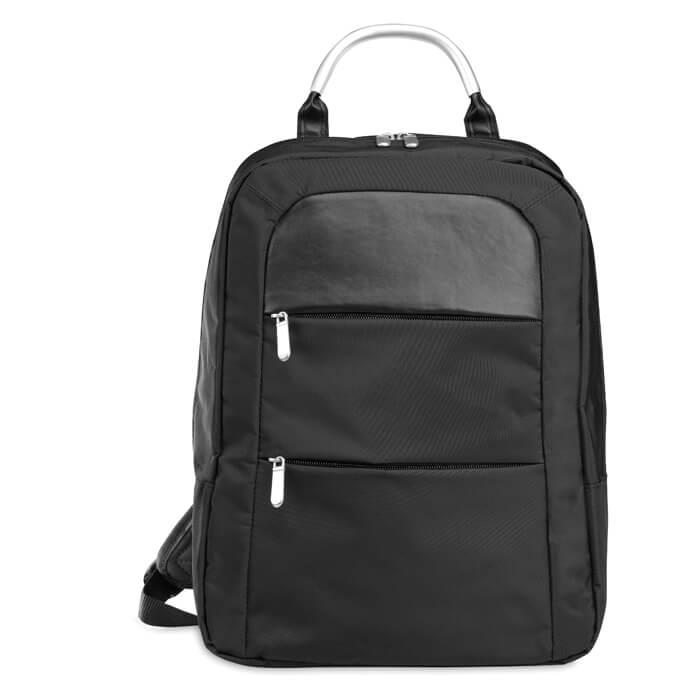 laptop-backpack-microfiber-7975-1