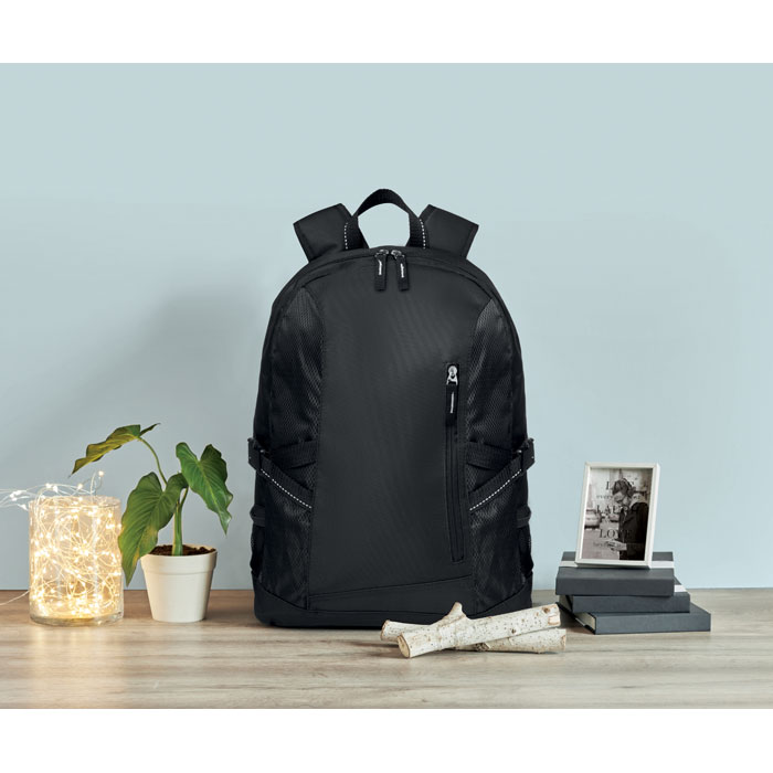 laptop-backpack-polyester-9096-1