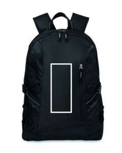 laptop-backpack-polyester-9096-print-1