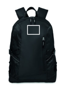 laptop-backpack-polyester-9096-print