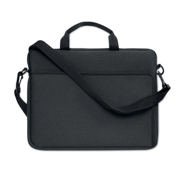 laptop bag – 8331