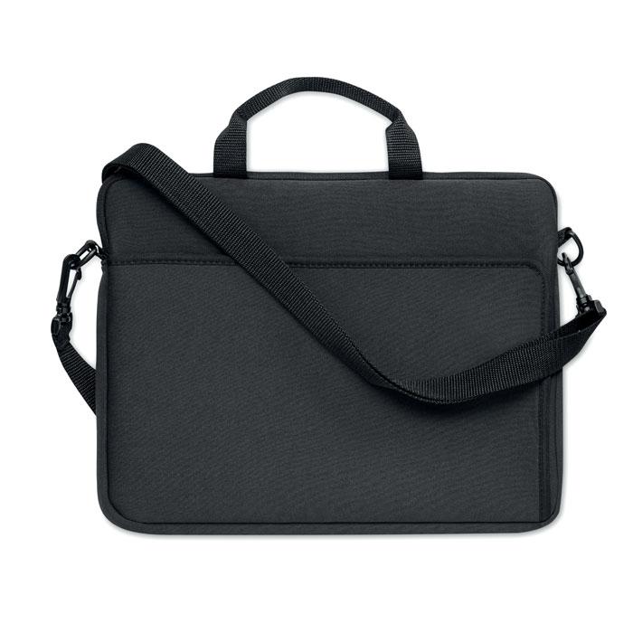 laptop-bag-8331