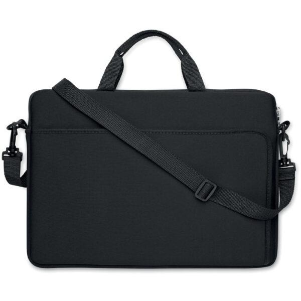 Τσάντα για laptop – 8331