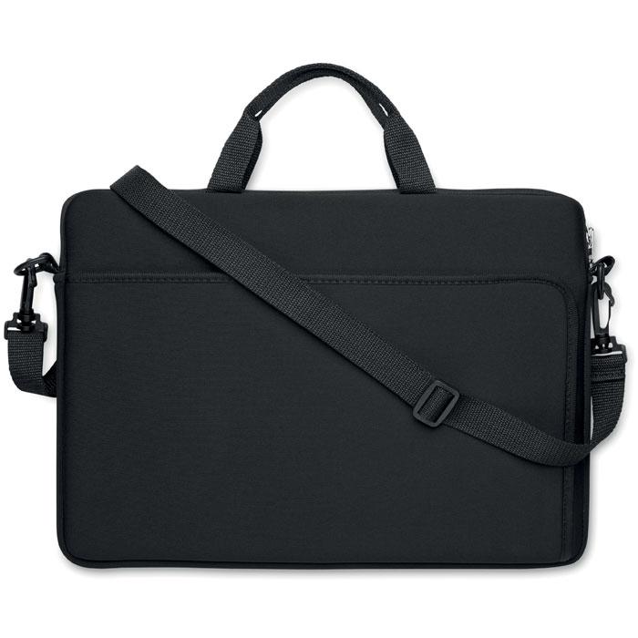 laptop-bag-8331_03c