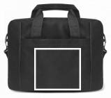 laptop-bag-92289-print