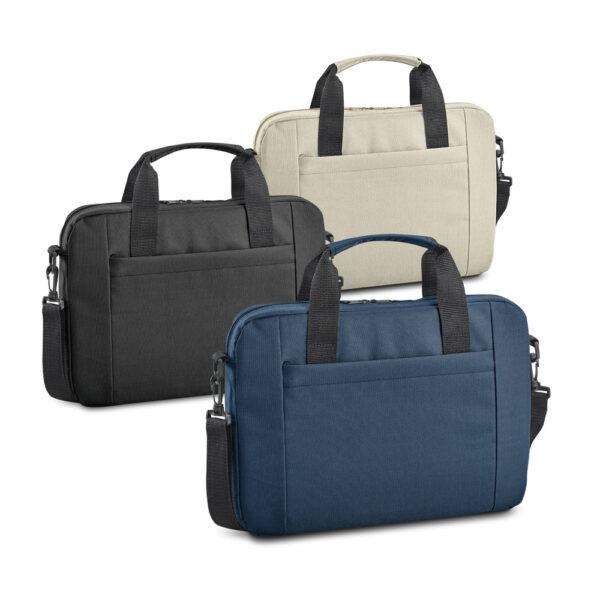 Τσάντα για laptop – 92289
