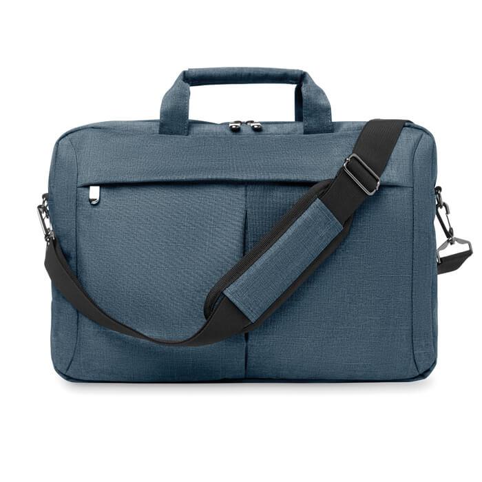 laptop-bag-polyester-8957-blue-1