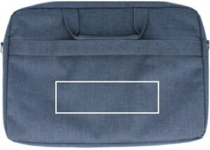 laptop-bag-polyester-8957-print-1