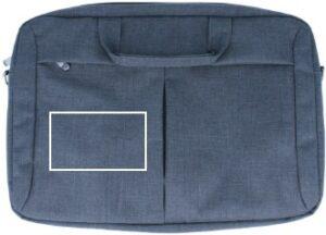 laptop-bag-polyester-8957-print