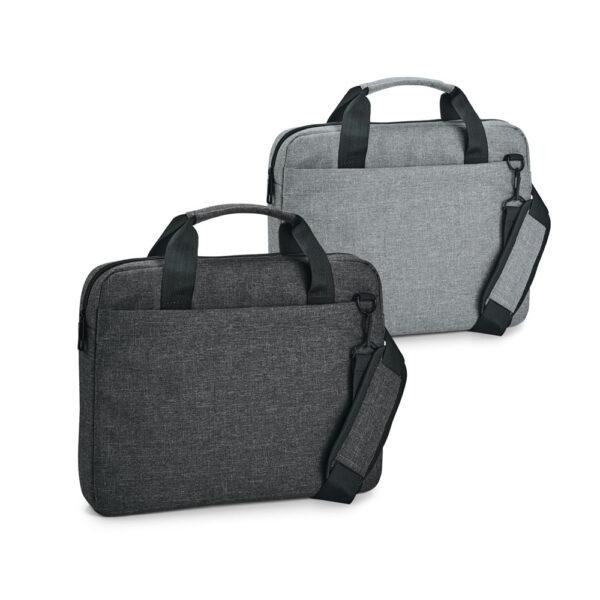 Τσάντα για laptop – 92286