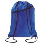 large-pouch-8773-royal-blue