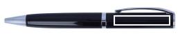 metal-pen-7330-print