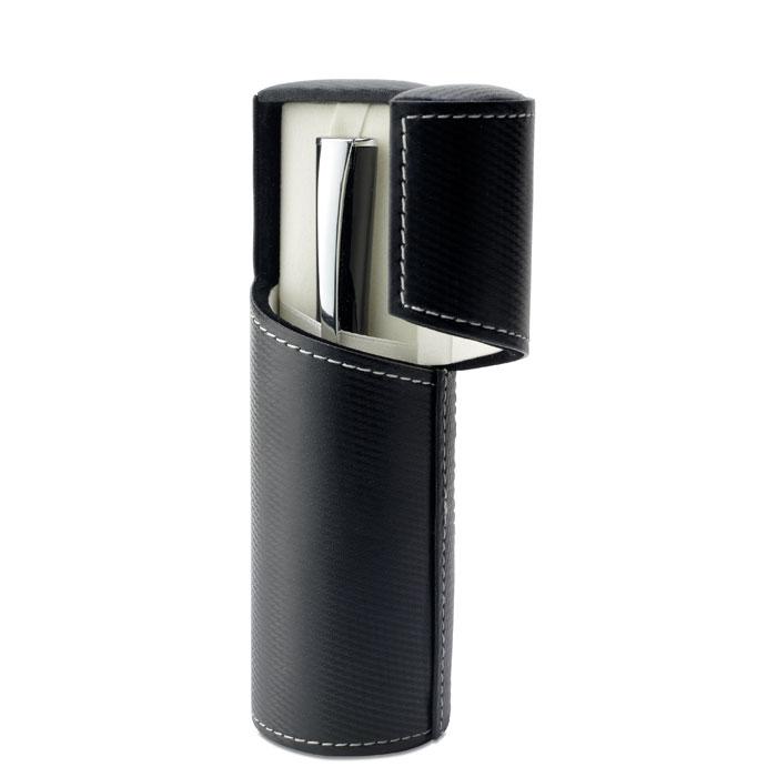 metal-pen-7330-set