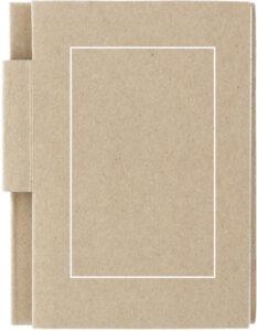 mini-eco-set-notepad-pen-7626-print