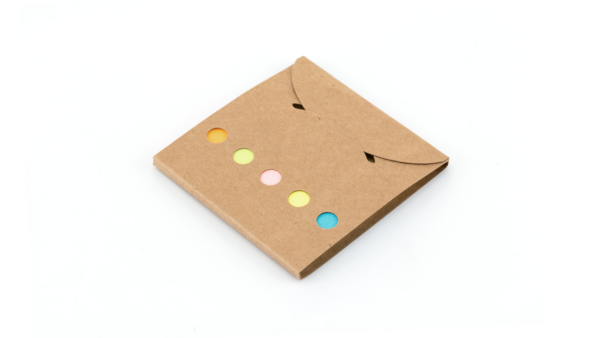 mini-notepad-sticky-notes-3191-beige-1