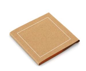 mini-notepad-sticky-notes-3191-print