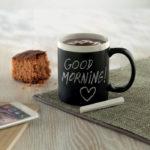 stoneware-mug-8658-1
