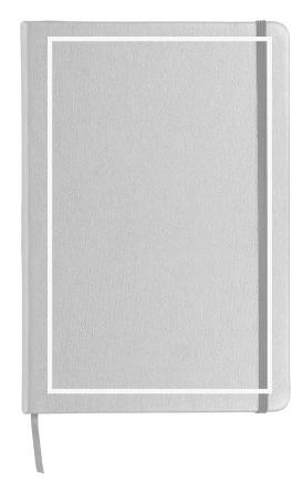 notebook-8637-print