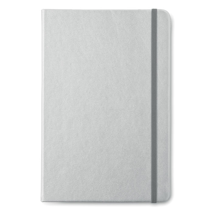 notebook-8637-silver