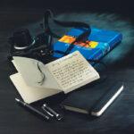 notebook-a5-pu-1804