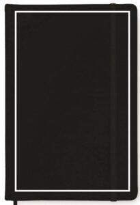 notebook-a5-pu-1804-print