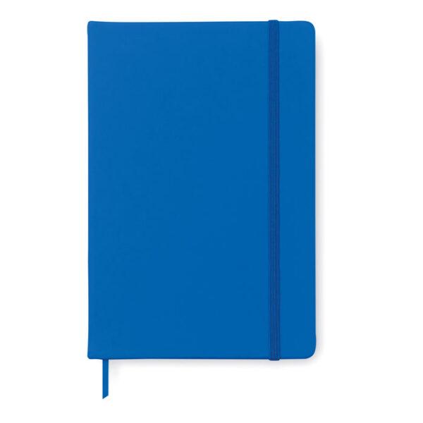Σημειωματάριο PU – 1804