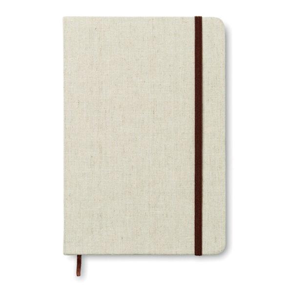 Σημειωματάριο Α5 – 8712