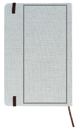 notebook-canvas-8712-print-1