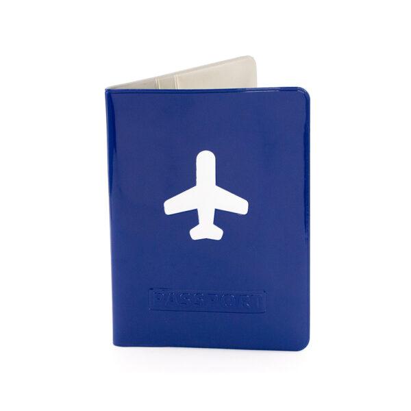 Θήκη διαβατηρίου – 3927