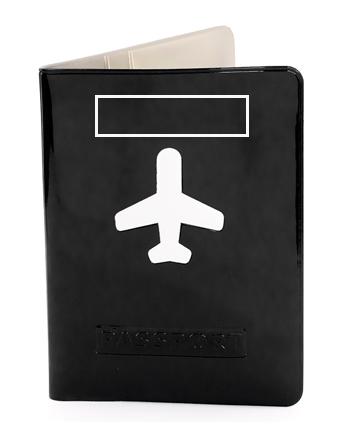 passport-holder-3927-print