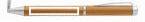pen-bamboo-91339-print-1