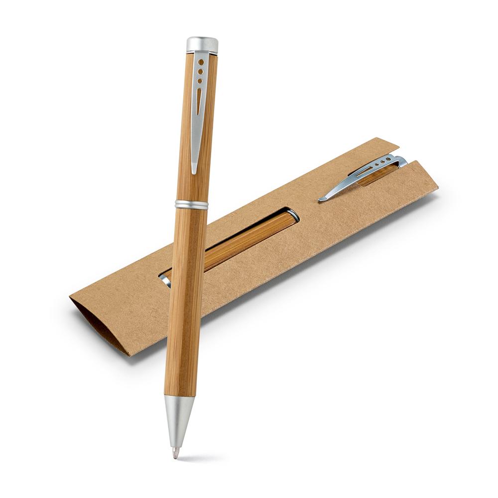 pen-bamboo-91339-set