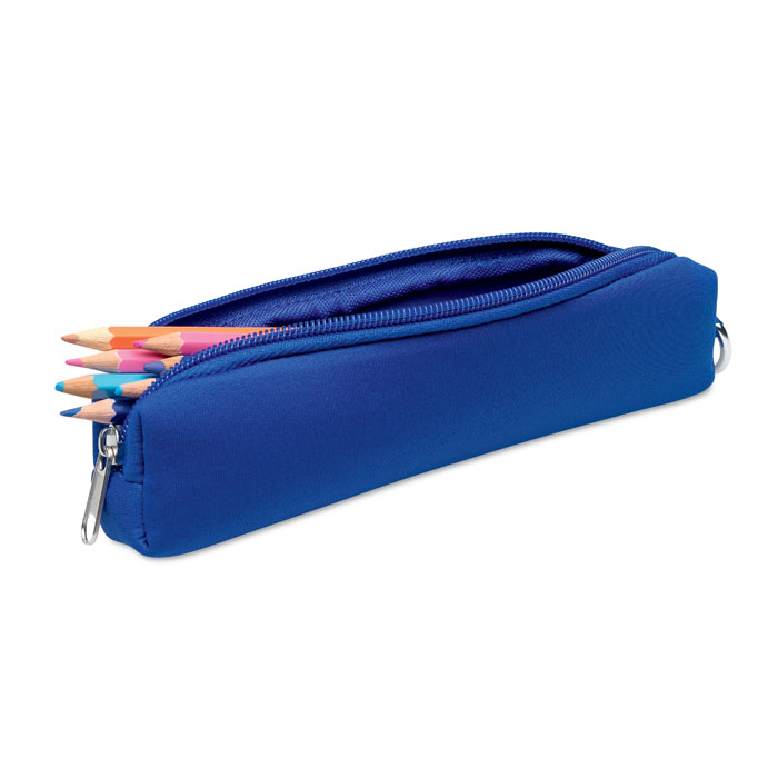 pencil-case-foam-8176-blue
