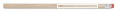 pencil-wooden-2494_print