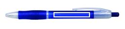 plastic-pen-6217-print