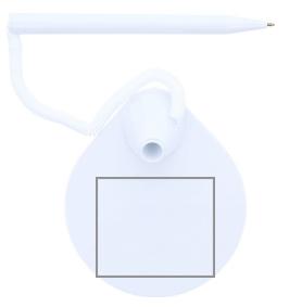 plastic-pen-holder-7812-print