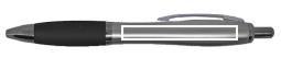 plastic-pen-soft-grip-3315-print