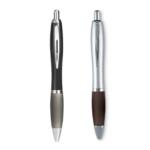 plastic-pen-soft-grip-3315_black