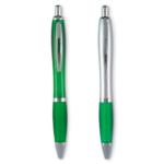plastic-pen-soft-grip-3315_green
