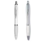 plastic-pen-soft-grip-3315_white