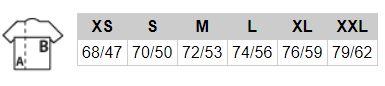 polo-11342-diastaseis