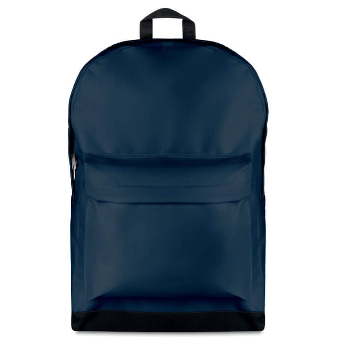 polyester-backpack-8829-blue