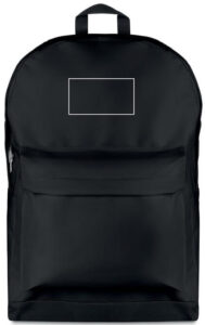 polyester-backpack-8829-print