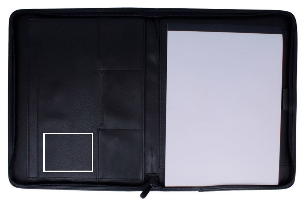 portfolio-7597-print-1