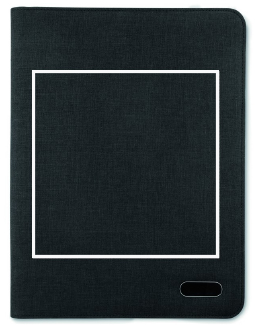 portfolio-a4-9549-print