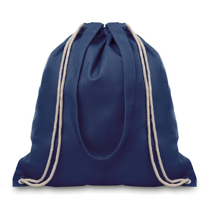 pouch-handles-9041-blue