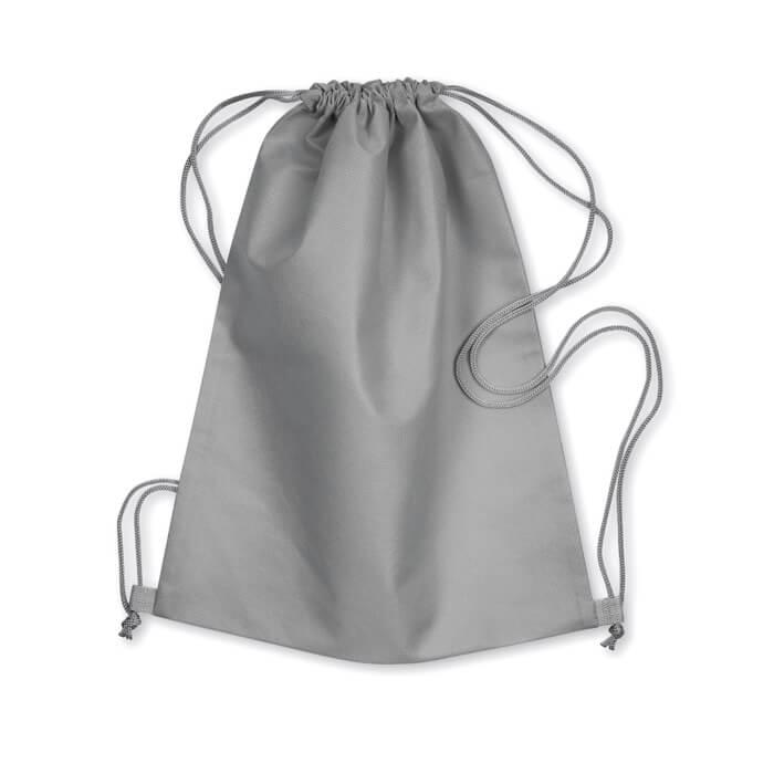 pouch-non-woven-8031-grey