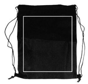 pouch-non-woven-8031-print