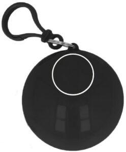 raincoat-poncho-round-plastic-box-7421-print